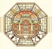 【随時更新中】「東京駅開業100周年記念Suica」をネットで申込みしてみた⇨101周年記念Suicaに...