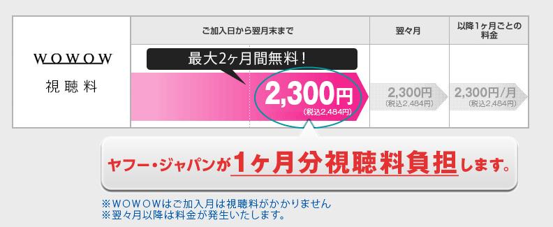 スクリーンショット 2016-05-29 14.32.24