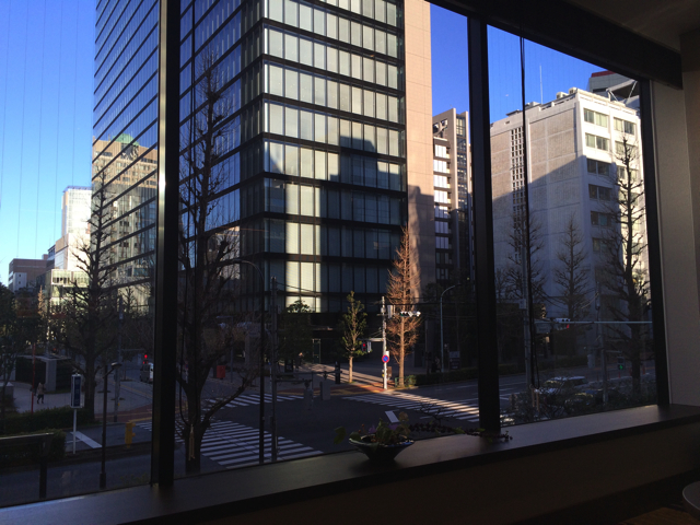 写真 2015-01-29 7 58 17ryumeikan_otyanomizu