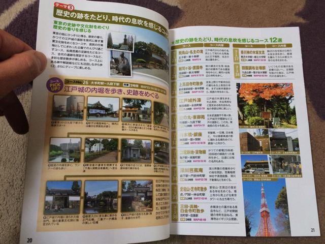 写真 2015-03-21 16 59 42yamanotesitamachisanpochuzu