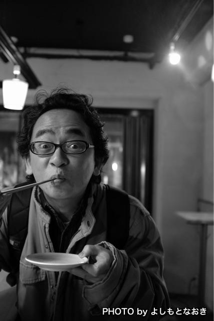 【4/11開催】「奥野大児と行く下北沢ツアー」を敢行します! #odaijitour