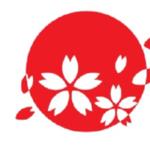 北海道ふっこう割まとめ「元気です 北海道」キャンペーンがスタート