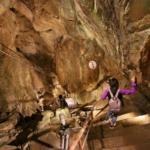 日原鍾乳洞 後編 鍾乳石が立ち並ぶ新洞を探検【PR】 #多摩の魅力発信プロジェクト #たま発 #tamahatsu #okutama