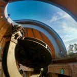【国立天文台 三鷹・星と宇宙の日2018 後編】 非公開のアインシュタイン塔に登ってみた【PR】 #多摩の魅力発信プロジェクト #たま発 #tamahatsu #mitaka