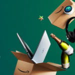 Amazonサイバーマンデー2018が12/7からスタート!最大10%のポイントアップキャンペーンも