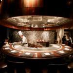 【東京會舘 新本館】特別な会食におすすめなレストランまとめ