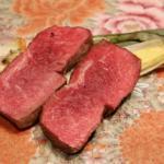 【旬熟成HAKKO】ギンザシックス13階に発酵熟成をテーマにしたリストランテがオープン