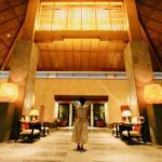【宿泊記】ザ・リッツ・カールトン沖縄で結婚10周年をお祝いした話