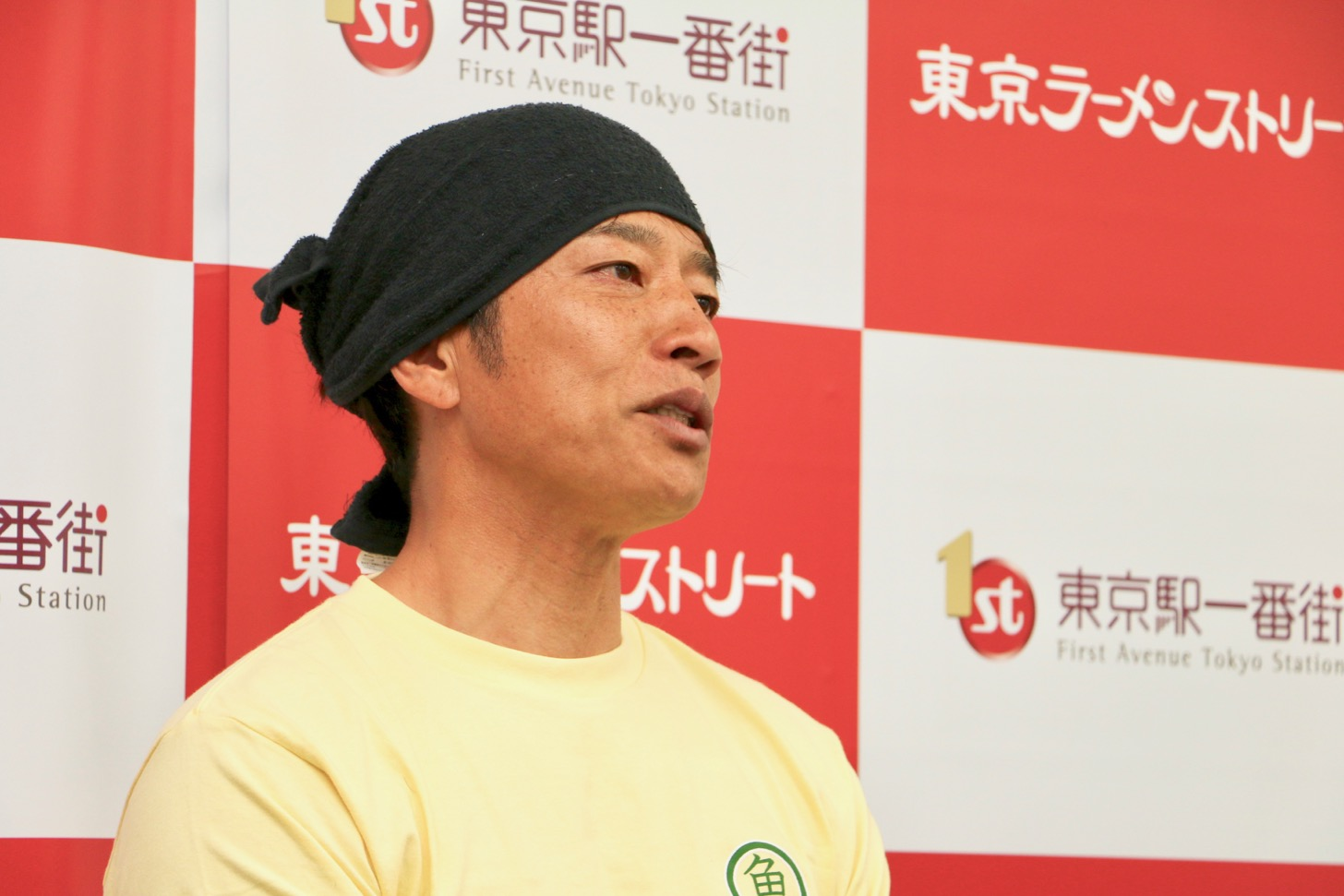 Setagaya Co., Ltd. Representative Director Tsukasa Maejima