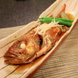 【Accommodation record】 The Tenchukaku was a gourmet inn with panoramic views of Iwaki Onahama Port