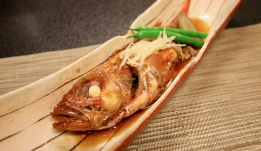 【Accommodation record】 The Tenchukaku was a gourmet inn with panoramic views of Iwaki Onahama Port