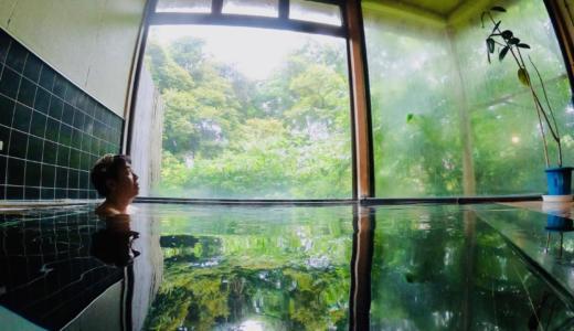 福島県いわきさんぽで巡ったスポットまとめ #いわきたのしー