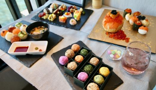 """Experience Dining Japanese Color –WASHOKU–"" opens in Asakusa! Photogenic hands-on Japanese dining"