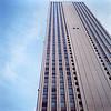【10/8開催】1131段を登りきれ!サンシャイン60登頂ウォーキングの参加者募集中