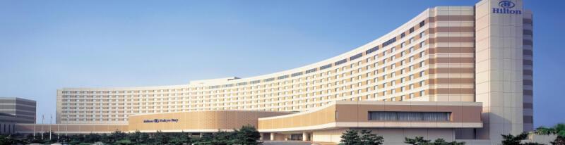 【最大50%OFF】ヒルトンホテルが72時間限定で「サマーセール」を開催