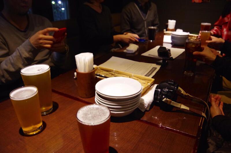 IMG_0024shikitazawatour