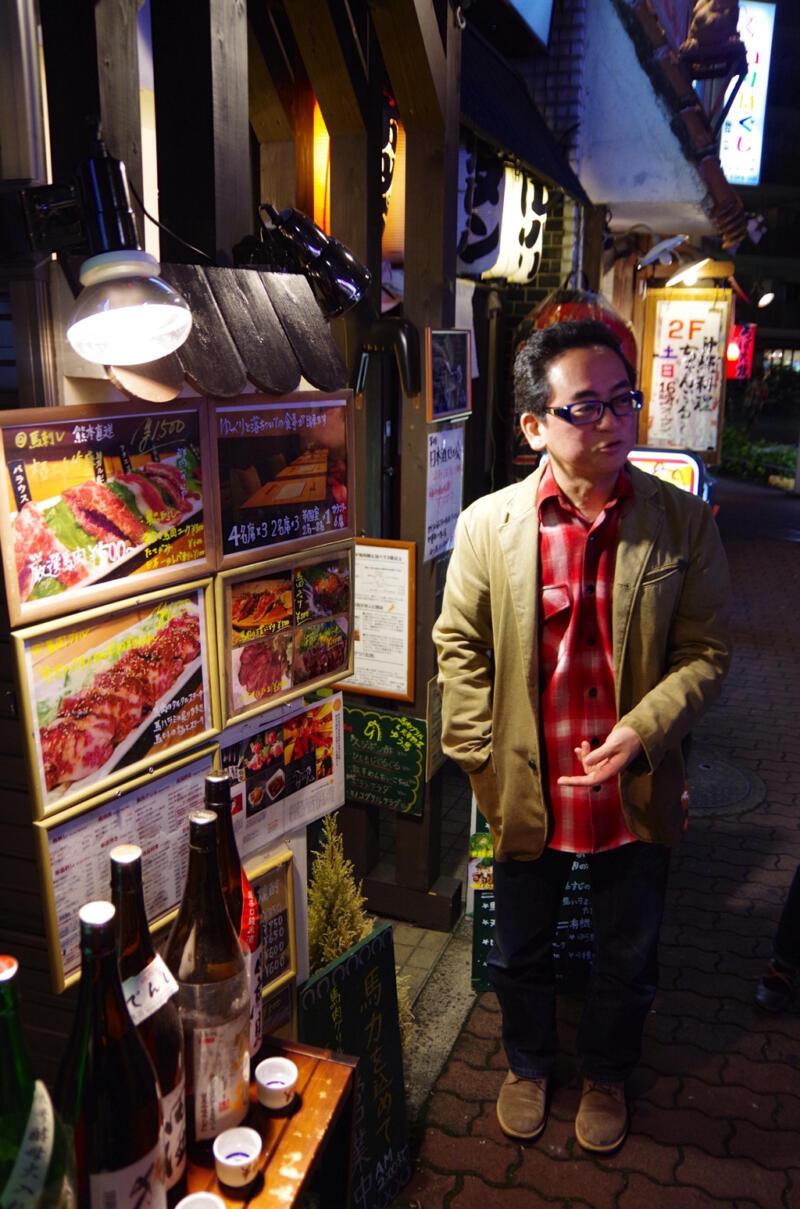 IMG_0040shikitazawatour