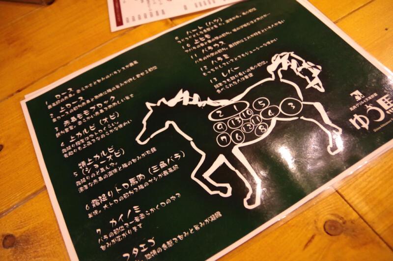 IMG_0044shikitazawatour