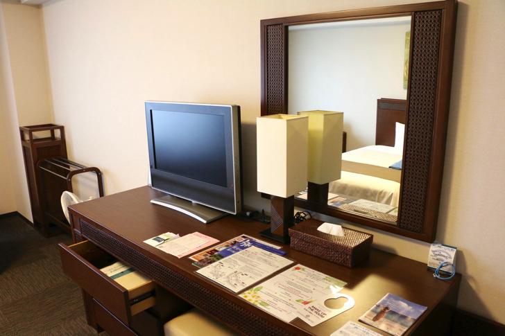 石垣リゾートグランヴィリオホテル