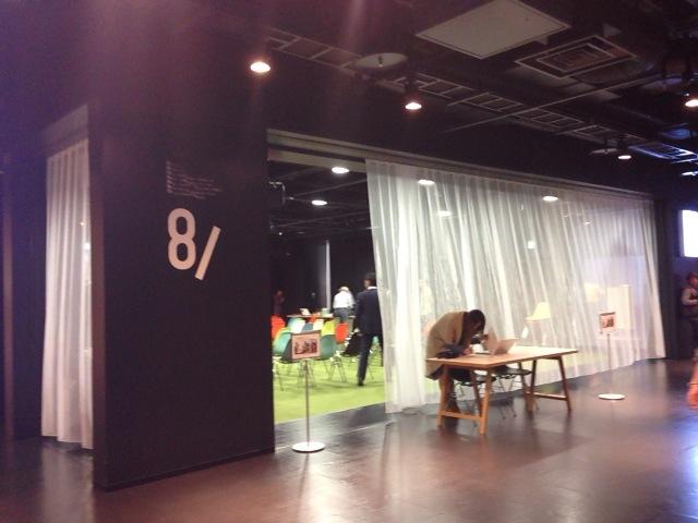【イベントレポ】シブヤ経済新聞文化センター「お散歩民俗学~渋谷デジカメまち歩き術」