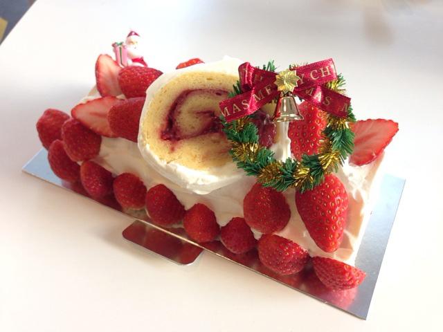 メリークリスマス!(週刊 東京散歩ぽ12/25)