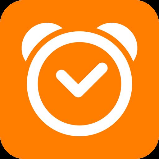 めざましアプリ「Sleep Cycle」に歩数計がついたよ!ただしiPhone5sに限る
