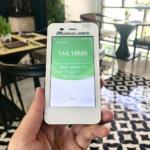 【海外WiFiルーターレンタルレビュー】グローバルWiFiをバリ島で6日間使ってみた!音声翻訳端末「ili(イリー)」と360°カメラの同時レンタルで旅が豊かに #バリさんぽ