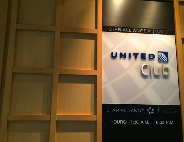 IMG_2064UNITED AIRLINE