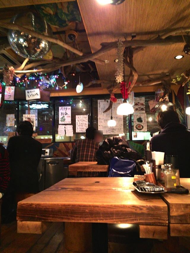 IMG_2360mouyan curry shibuya