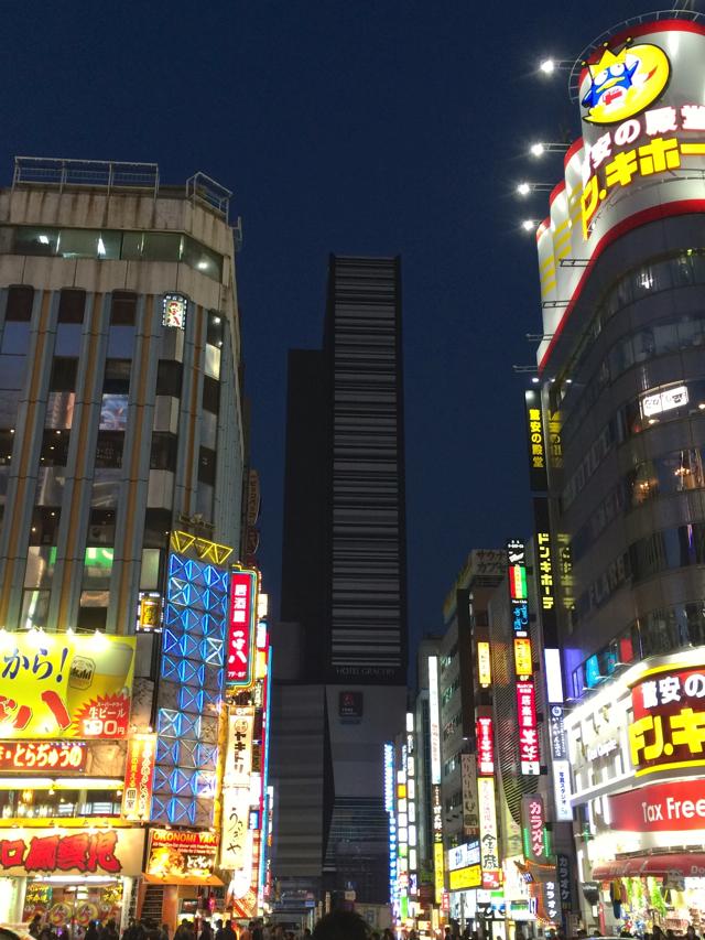 IMG_24452015 tokyo shinmeisho