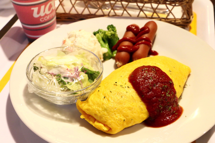 "【Ome city】 Hotel ""Confestein Kawabe"" where you can have breakfast in your room 【PR】"