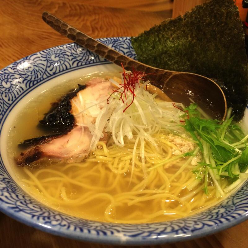 IMG_4104shikitazawatour