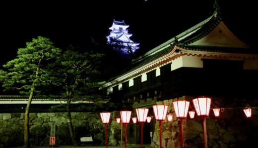 ジブリ映画『海がきこえる』の舞台、高知市内の街並みを聖地巡礼さんぽしてきた #高知さんぽ