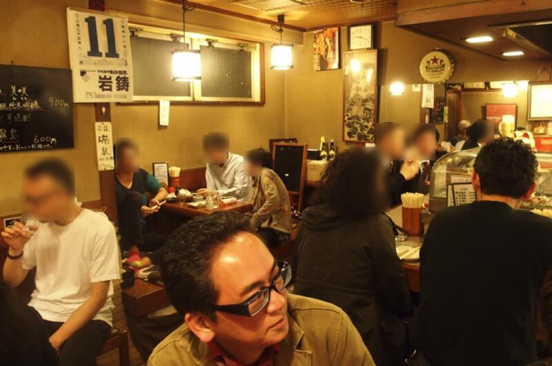 IMG_4180shikitazawatour