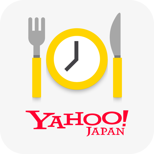 【Yahoo! Dining】 I tried to book a popular pancake shop with my smartphone