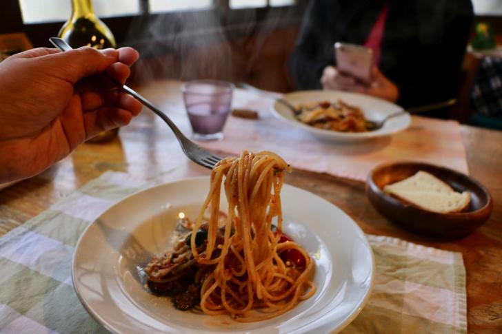 【檜原村さんぽ3日目】檜原村で食べられる絶品イタリアンランチ【PR】 #tokyoreporter #tamashima #tokyo #hinohara