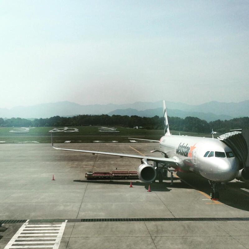 IMG_5567takamatsu airport