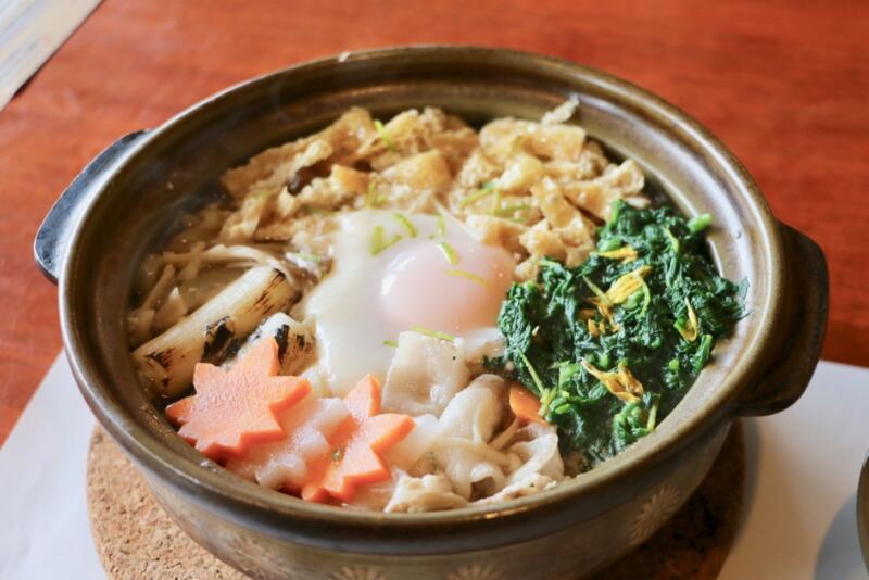 聖蹟桜ヶ丘さんぽ 後編「dining和桜」であの鍋焼きうどんを食す 【PR】 #多摩の魅力発信プロジェクト #たま発 #tamahatsu #多摩 #耳すま