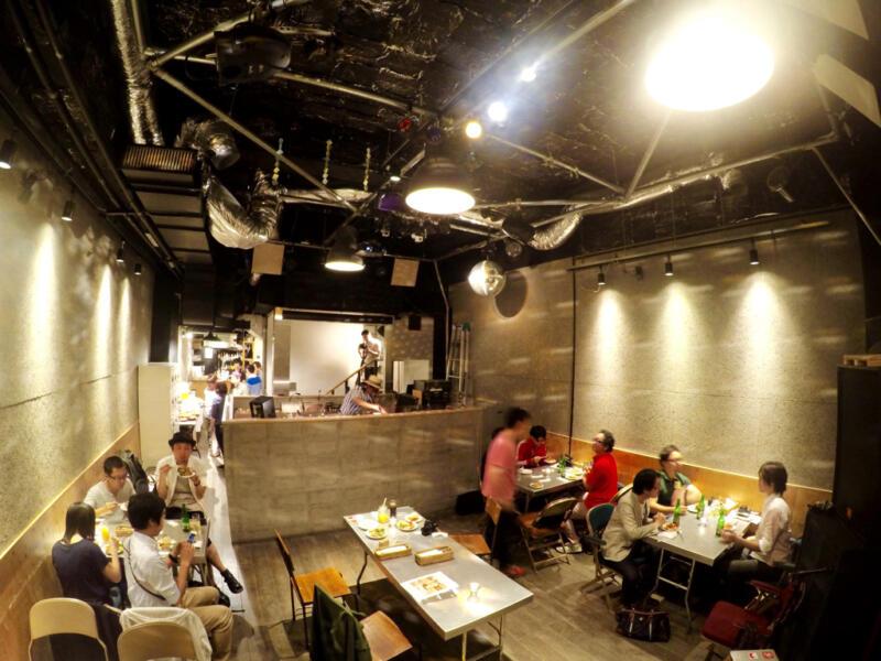 IMG_6033shibuyazerocafe