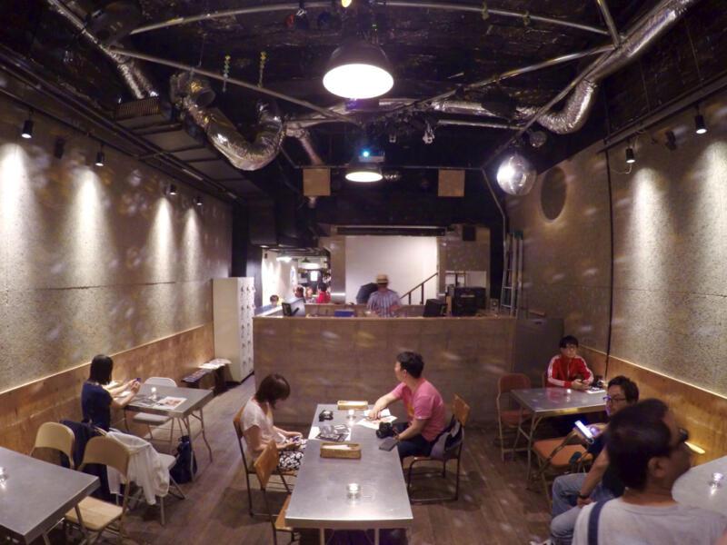 IMG_6035shibuyazerocafe