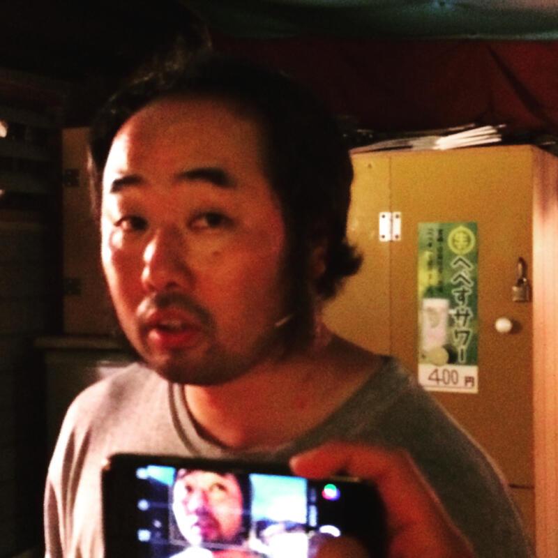 IMG_6224kichijoji