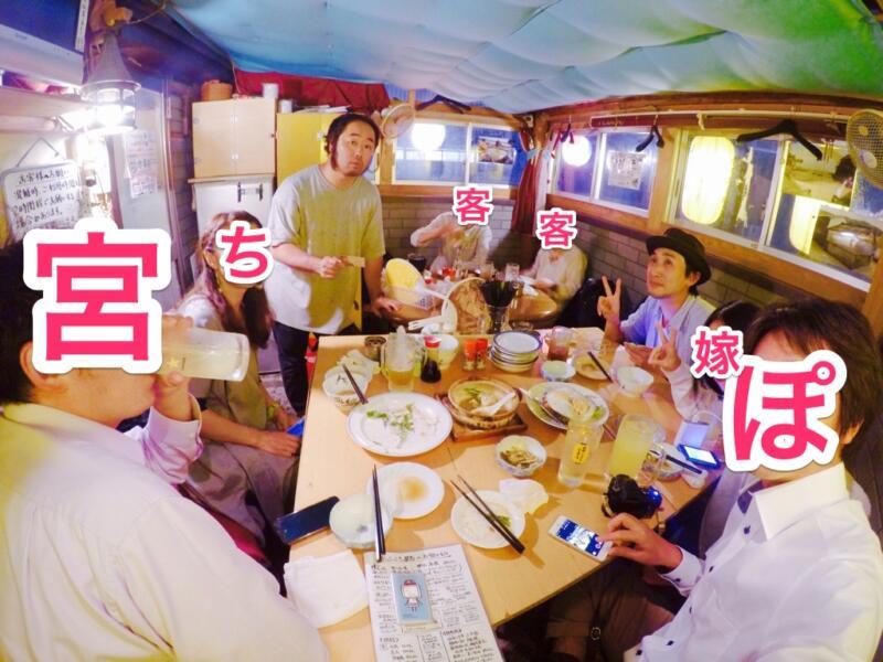 IMG_6225kichijoji