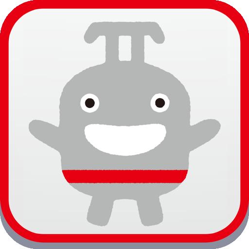 これで迷宮攻略!東急線アプリで渋谷駅構内フロアマップが配布中