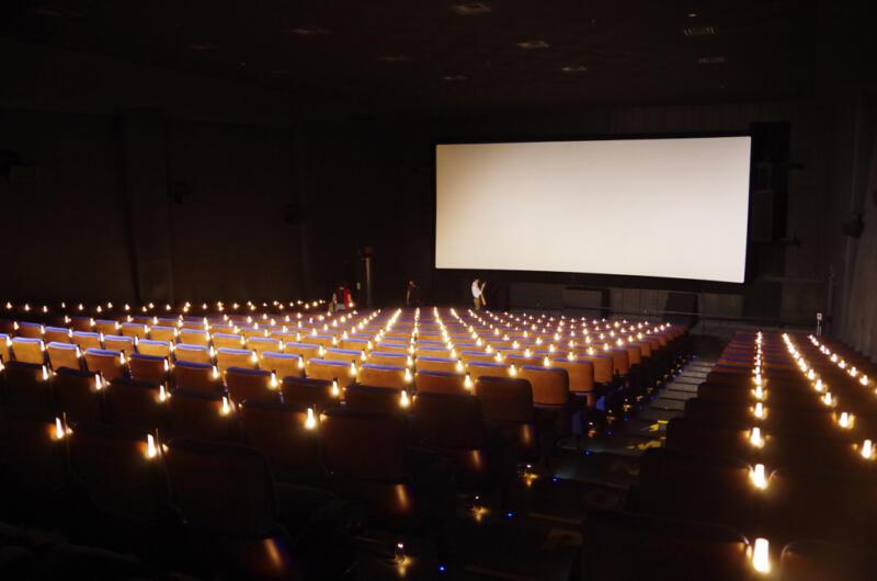 【マッドマックスは9/11まで延長決定】「立川シネマシティ」で極上爆音上映を体感せよ!