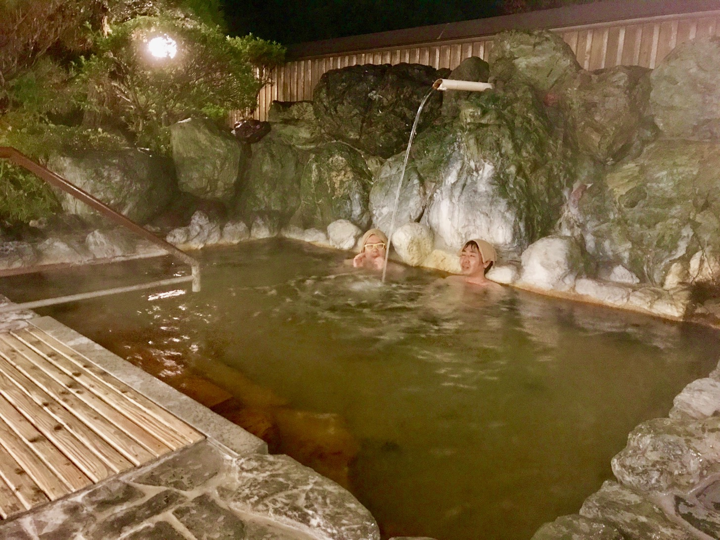 [Accommodation note] Oku Ise Forestpia Miyagawa Sanso is a base hotel for staying in Odai-cho with French cuisine and a one-day hot spring # Odai-cho PR