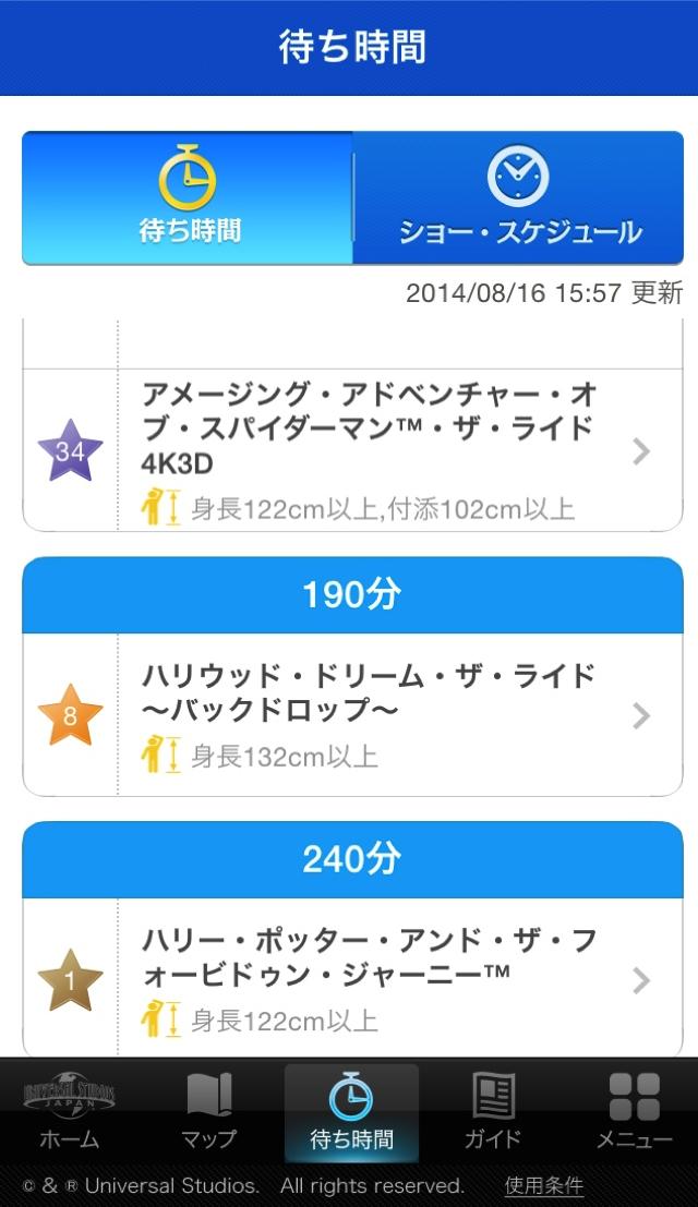 IMG_8644USJ appli