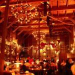 【小樽さんぽ】「北一硝子 三号館 北一ホール」はランプに囲まれた幻想的な喫茶店