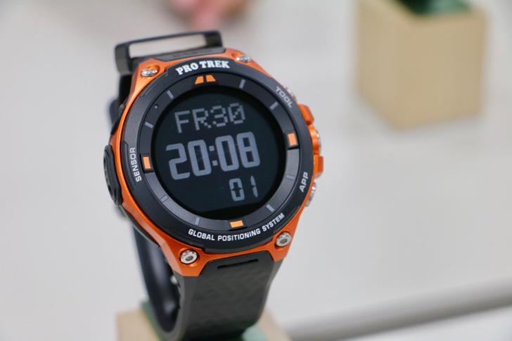 WSD-F20