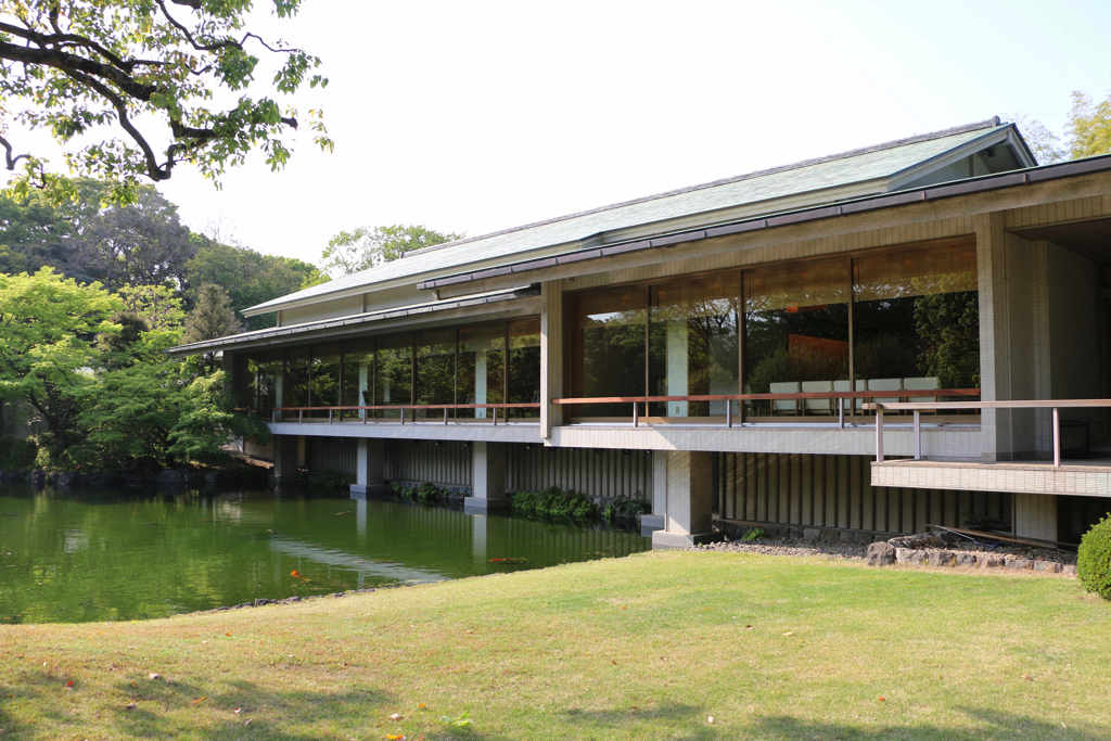 """Guest House Japanese Style Annex """"游"""""""