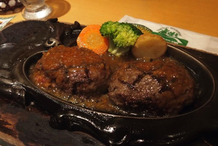 【富士山見ながら日帰りドライブ】炭焼きさわやかで絶品ハンバーグを堪能!新年ミステリーツアー静岡編 後編